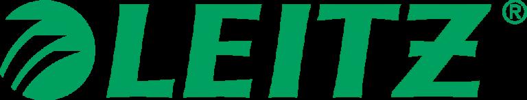 logo_leitz
